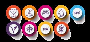 Ikonki produktowe 155 purles