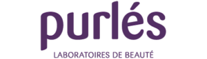 Logo Purles